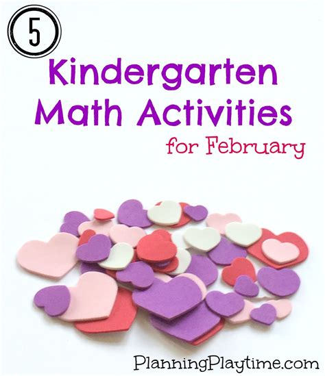 february crafts for 28 february math worksheets february math