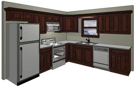 10x10 kitchen designs pin by lori schweer on for the home