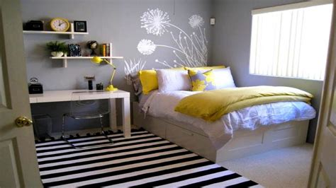 bedroom paint colors for small bedroom epic wall colors for small bedrooms 58 awesome to