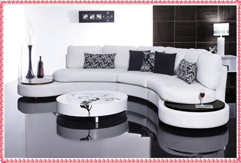 designs for sofas for the living room amazing corner sofa set 2016 for living room furniture