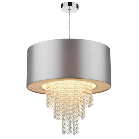 light shade ceiling dar lighting ceiling light shade with silver faux