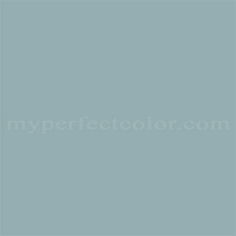 behr paint colors in the moment behr icc 66 moment match paint colors myperfectcolor