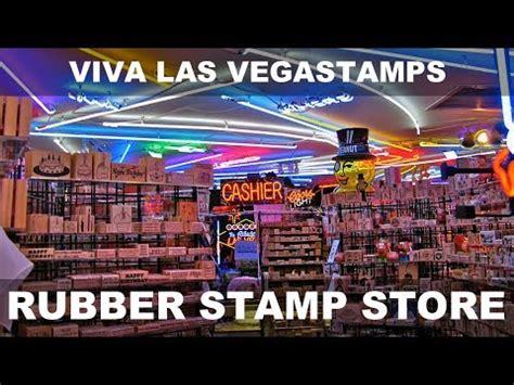 viva las vegas rubber sts viva las vegasts rubber st store