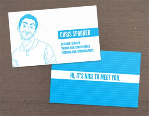 make personal business cards business card design ideas guide free vector downloads