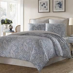 sateen comforter sets cotton sateen comforter set 28 images fiona cotton