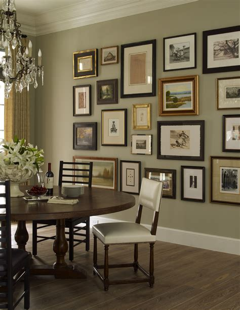 dining room picture ideas lovely ivory picture frames antiques decorating ideas