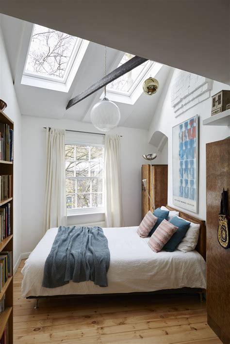 cool bunk bed rooms fancy big bed rooms living room furniture beds