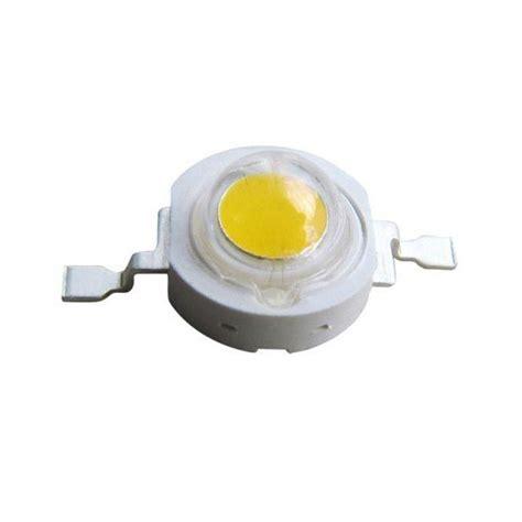 white led 1w high power white led 80 lumen 3 2v 350ma led buy