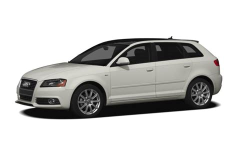 2012 Audi A3 Tdi Mpg by 2012 Audi A3 Specs Safety Rating Mpg Carsdirect
