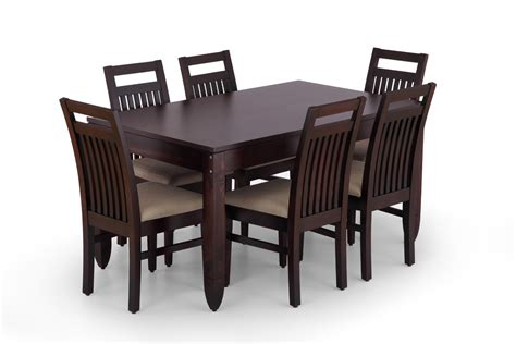 wooden tables dining wooden dining table set designs wooden dining table sets