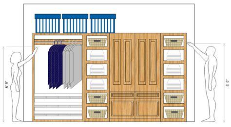 free cabinet design software cabinet design software free templates for design cabinets