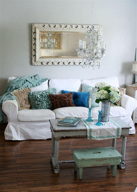 white slipcovered sofa white slipcovered sofa for living room homesfeed