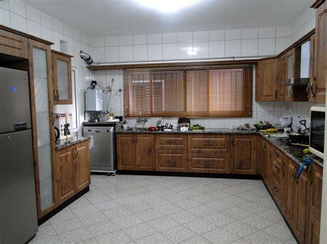 kitchen design in india 25 design ideas of modular kitchen pictures