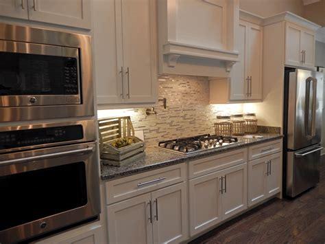 white kitchen cabinets gray granite countertops white kitchen cabinets gray granite countertops new