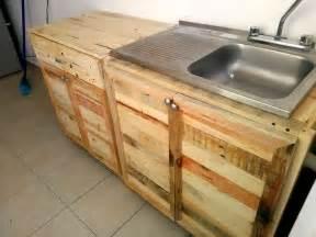 diy kitchen sink diy kitchen sink cabinet alkamedia