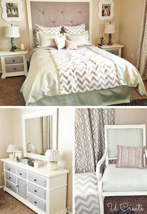 bedroom make overs drool worthy decor dramatic master bedroom makeovers