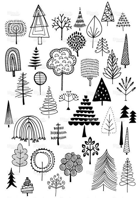 doodle lã sung 17 best ideas about doodles on doodle doodle