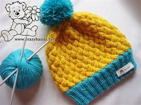 knit headband circular needles 1 2 3 4 knitting swedish style hat with circular needles