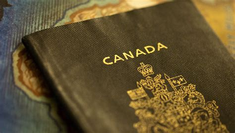 lwork canada which countries offer working visas for canadians
