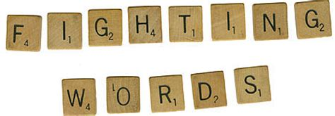 zas scrabble dictionary scrabble players adjust as official dictionary adds za