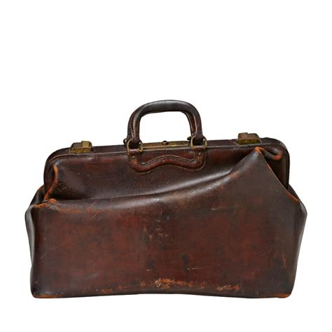leather doctor bags for fossil watches handbags accessories and apparel www
