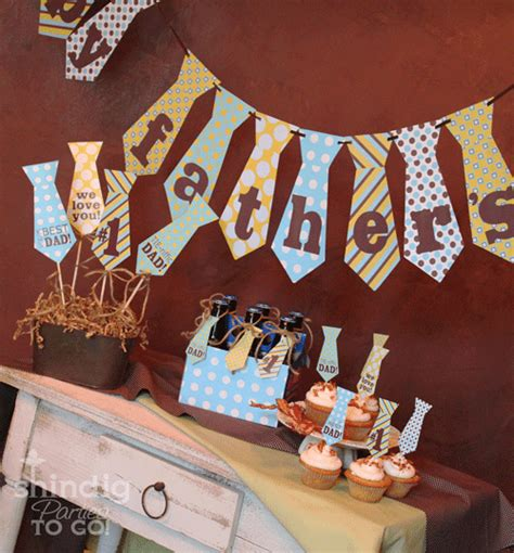 ideas for fathers day creative ideas by cheryl s day idea