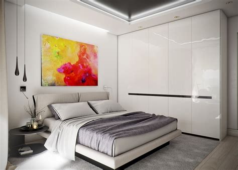 designs for a small bedroom small apartment design for couples roohome designs plans