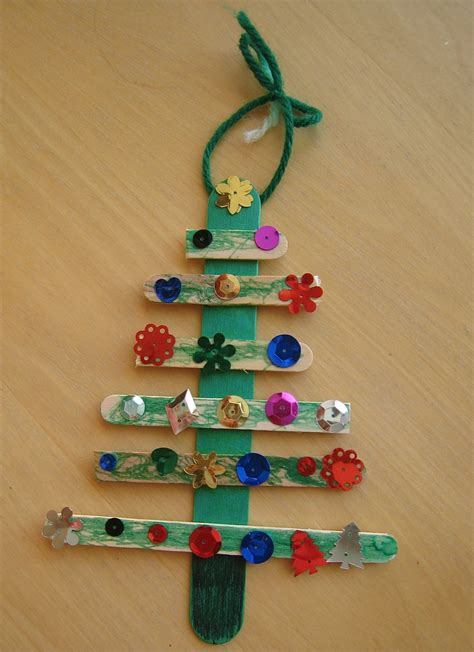 inexpensive crafts for easy inexpensive craft for at school or