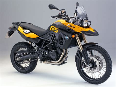 Moto Bmw by Motos Bmw Especial Fotos Top Motos