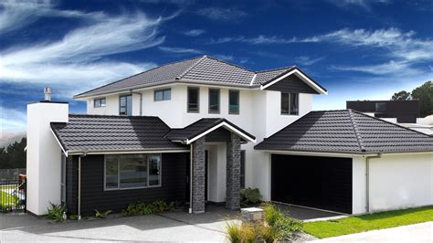 house builder plans abode homes house plans home builders master builders wellington