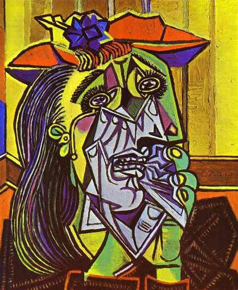 pablo picasso paintings name top 10 most pablo picasso paintings and artwork