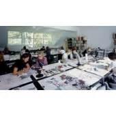 interior design school requirements interior design school career info