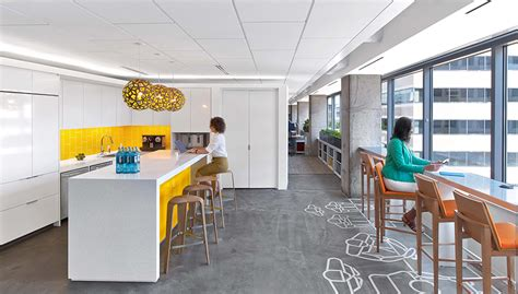 interior design school dc world s greenest and healthiest office crowned in