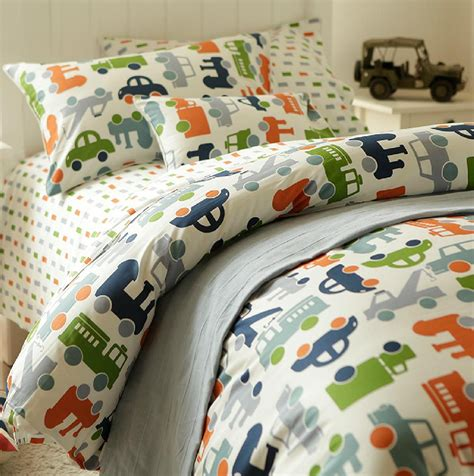 car bedding sets kaufen gro 223 handel autos bettw 228 sche sets aus china