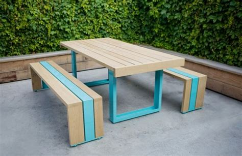 outdoor oak furniture simple outdoor furniture made of white oak sr white oak