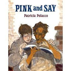 social justice picture books 1000 images about children s books for social justice on