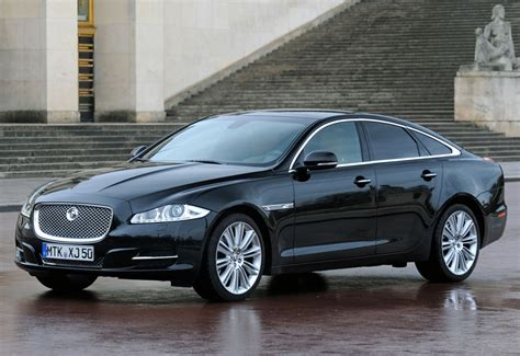 automotive service manuals 2009 jaguar xj engine control service manual how to fix 2009 jaguar xj engine rpm going up and down service manual how to