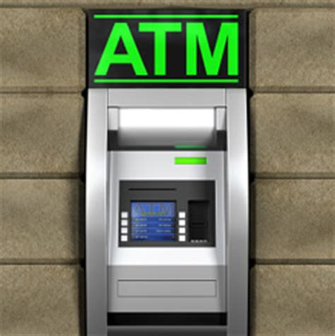 atm card machine new arrested for placing credit card skimming devices