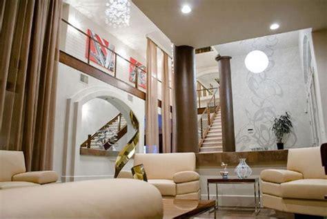 luxury interior home design luxury interior design dreams house furniture