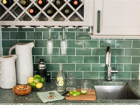 kitchen and bathroom fixtures kitchen and bathroom fixtures choosing finishes squarefrank