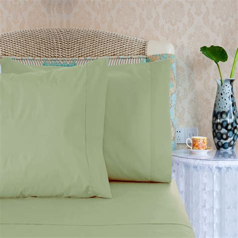 bead curtains spotlight 100 bedroom 800 thread count sheets the of