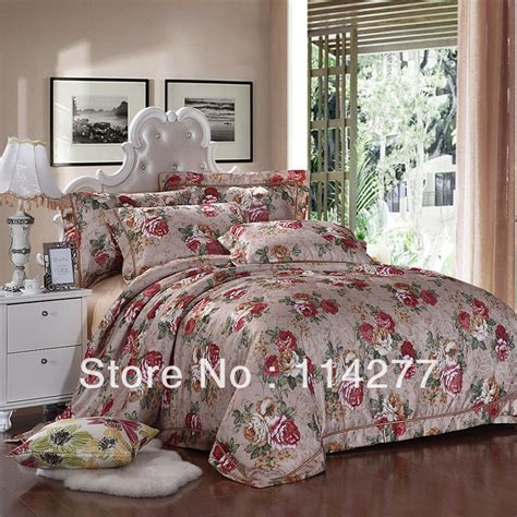 luxury comforter sets sale luxury bedding sets sale free shipping via dhl or ems