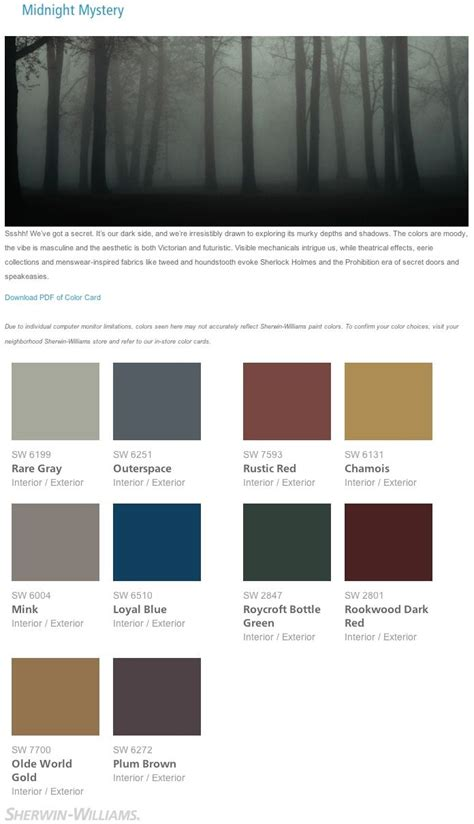 paint colors tones pin by kourtney ferrua on for the home