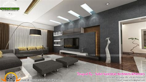 interior design pictures of homes living rooms modern kitchen interiors in kerala kerala