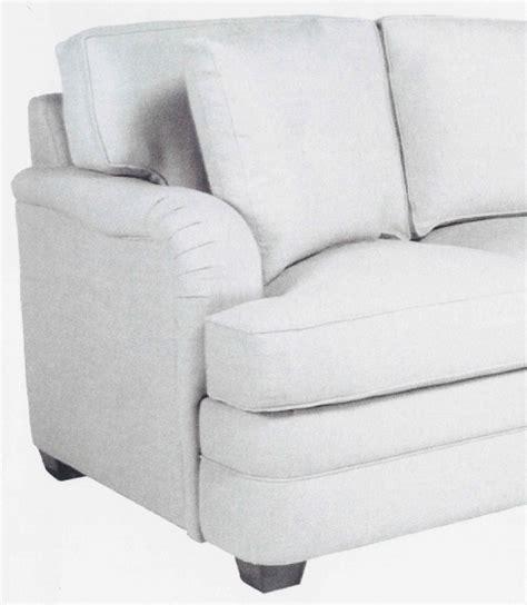 2 cushion sofa slipcovers custom sofas and chairs