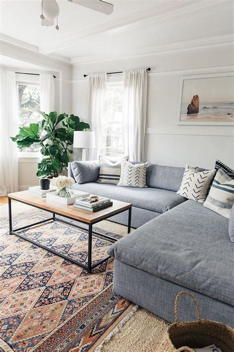 how to design a living room best 20 living room pillows ideas on interior