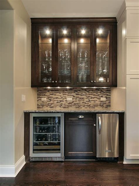 small home bar ideas bar design home design ideas pictures remodel and decor