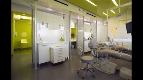 dental clinic floor plan design dental office design gallery interior design ideas floor
