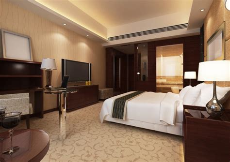 hotel bedroom interior design hotel bedroom design 3d house