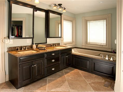 bathroom cabinets ideas bathroom cabinet ideas for small bathroom storage organization bathroom furniture enddir